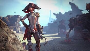 Screenshot6 - Borderlands 2 - Game of the Year Edition (Mac)