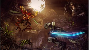 Screenshot3 - Borderlands 2 - Game of the Year Edition (Mac)