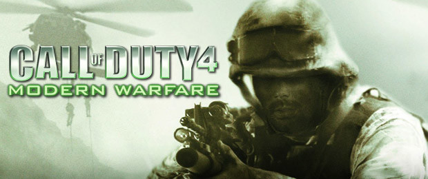 24 minutes de gameplay mulitjoueur de Call of Duty: Modern Warfare