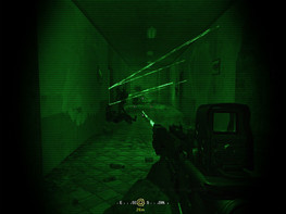 Screenshot3 - Call of Duty 4: Modern Warfare