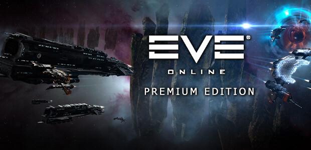 EVE Online - Premium Edition