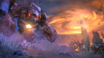 Screenshot6 - Borderlands 2: Tiny Tina's Assault on Dragon Keep DLC