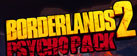 Borderlands 2: Psycho Pack DLC