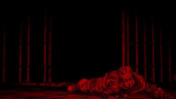 Screenshot4 - Borderlands 2: Psycho Pack DLC