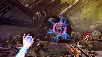 Screenshot4 - Borderlands 2 Season Pass