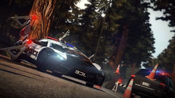 Screenshot2 - Need for Speed Hot Pursuit