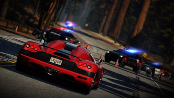 Screenshot3 - Need for Speed Hot Pursuit