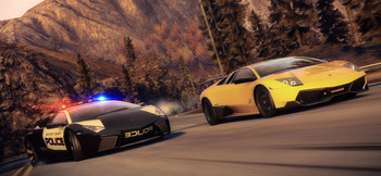 Screenshot4 - Need for Speed Hot Pursuit
