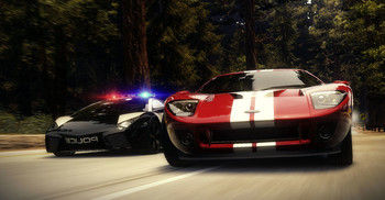 Screenshot5 - Need for Speed Hot Pursuit