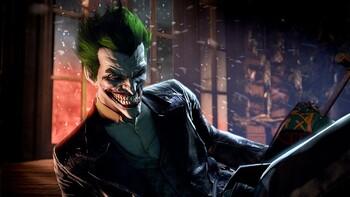 Screenshot10 - Batman Arkham Origins