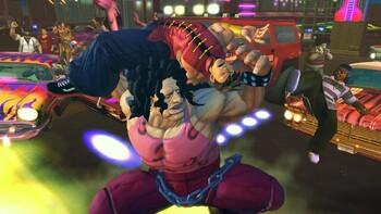 Screenshot8 - Ultra Street Fighter IV