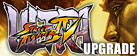 Ultra Street Fighter IV Upgrade – DLC