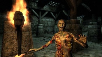 Screenshot9 - The Elder Scrolls IV: Oblivion GOTY Edition