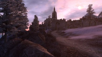 Screenshot10 - The Elder Scrolls IV: Oblivion GOTY Edition