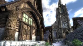 Screenshot6 - The Elder Scrolls IV: Oblivion GOTY Edition