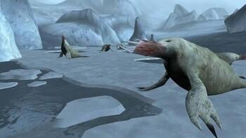 Screenshot5 - The Elder Scrolls: Morrowind GOTY Edition