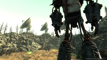 Screenshot10 - Fallout 3 - Game Of The Year Edition