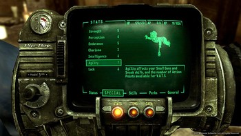 Screenshot3 - Fallout 3 - Game Of The Year Edition