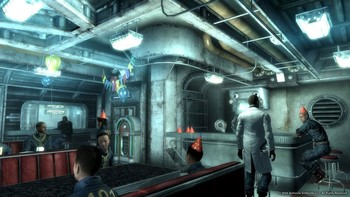 Screenshot6 - Fallout 3 - Game Of The Year Edition