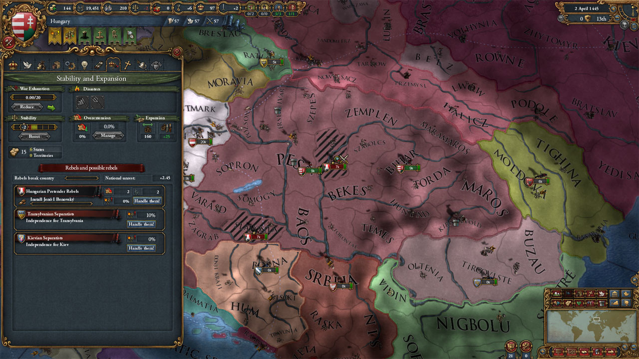 europa universalis iv steam cd key for pc mac and linux buy now