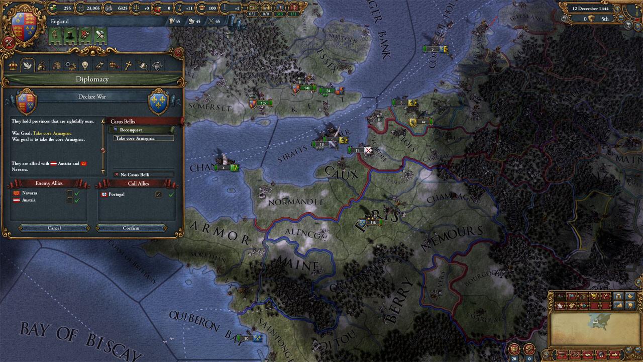 Serial Key Europa Universalis 4 Download