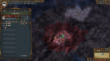 Screenshot2 - Europa Universalis IV: Cossacks