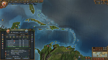 Screenshot7 - Europa Universalis IV: Cossacks