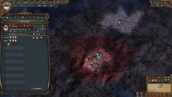 Screenshot2 - Europa Universalis IV: Cossacks