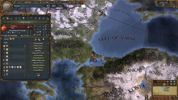 Screenshot3 - Europa Universalis IV: Mare Nostrum