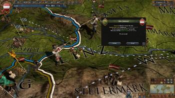 Screenshot6 - Europa Universalis IV: Mare Nostrum