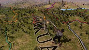 Screenshot2 - Europa Universalis IV: Mare Nostrum Content Pack