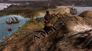 Screenshot5 - Europa Universalis IV: Mare Nostrum Content Pack