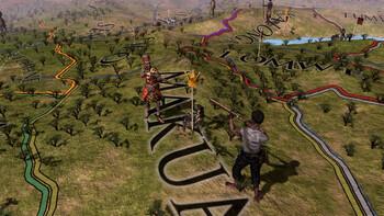 Screenshot7 - Europa Universalis IV: Mare Nostrum Content Pack