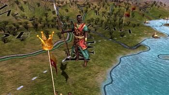 Screenshot8 - Europa Universalis IV: Mare Nostrum Content Pack