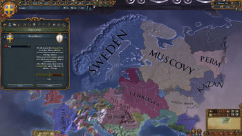 Screenshot7 - Europa Universalis IV: Rights of Man