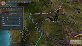 Screenshot8 - Europa Universalis IV: Rights of Man
