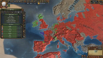 Screenshot6 - Europa Universalis IV: Mandate of Heaven