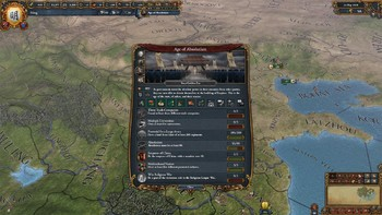 Screenshot3 - Europa Universalis IV: Mandate of Heaven