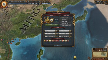 Screenshot8 - Europa Universalis IV: Mandate of Heaven