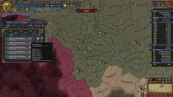 Screenshot6 - Europa Universalis IV: Third Rome