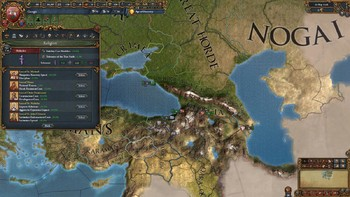 Screenshot3 - Europa Universalis IV: Third Rome