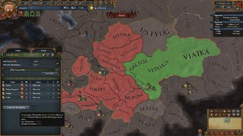 Screenshot7 - Europa Universalis IV: Third Rome