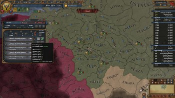 Screenshot6 - Europa Universalis IV: Third Rome