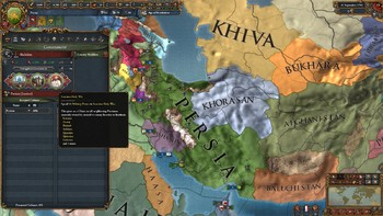 Screenshot7 - Europa Universalis IV: Cradle of Civilization