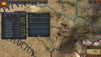 Screenshot8 - Europa Universalis IV: Cradle of Civilization