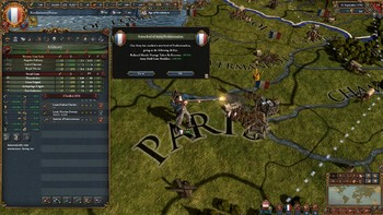 Screenshot9 - Europa Universalis IV: Cradle of Civilization Content Pack