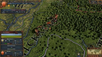 Screenshot6 - Europa Universalis IV: Conquest of Paradise (Expansion)
