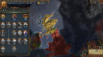 Screenshot3 - Europa Universalis IV: Rule Britannia