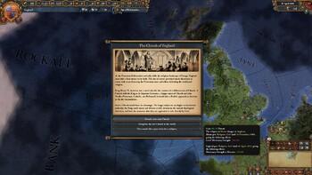 Screenshot5 - Europa Universalis IV: Rule Britannia