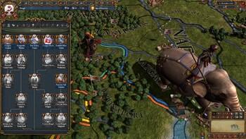 Screenshot7 - Europa Universalis IV: Dharma